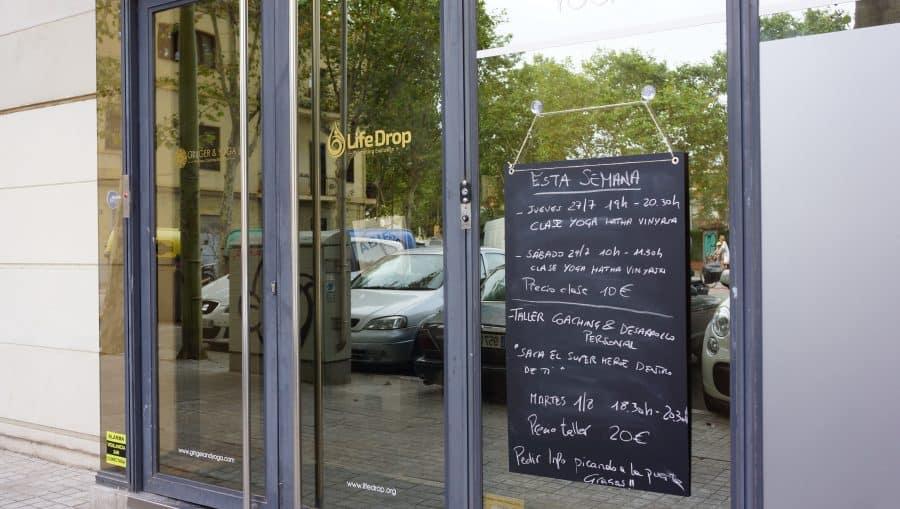 around_the_corner_barcelona_ayurveda_yoga