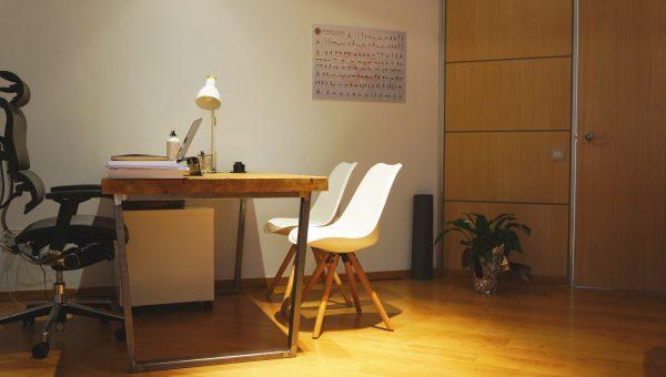 office_ayurveda_yoga_wellness_coaching_gingerandyoga